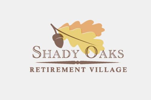 Shady Oaks Retirement Village, UP (2009)