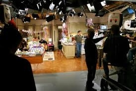13. Filmed Before A Live Studio Audience