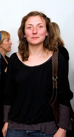 Natasha Law