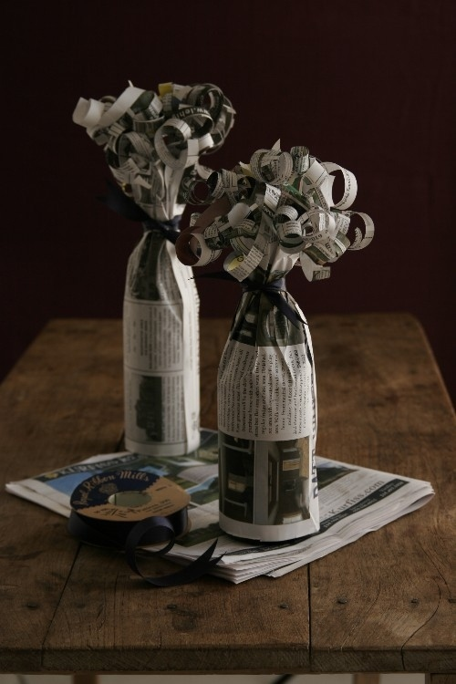 What To Put In A Vase Other Than Flowers Vase And Cellar Image