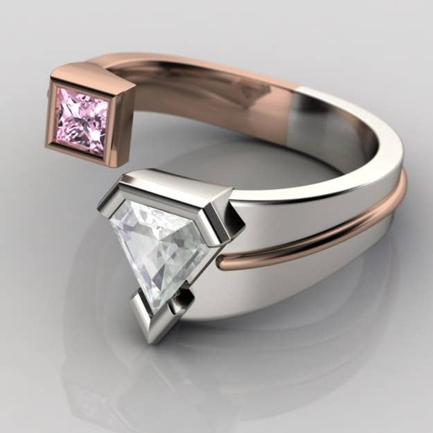ring wedding rings patsveg of new engagement anime