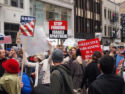 NYSE = another Israeli apartheid (?)