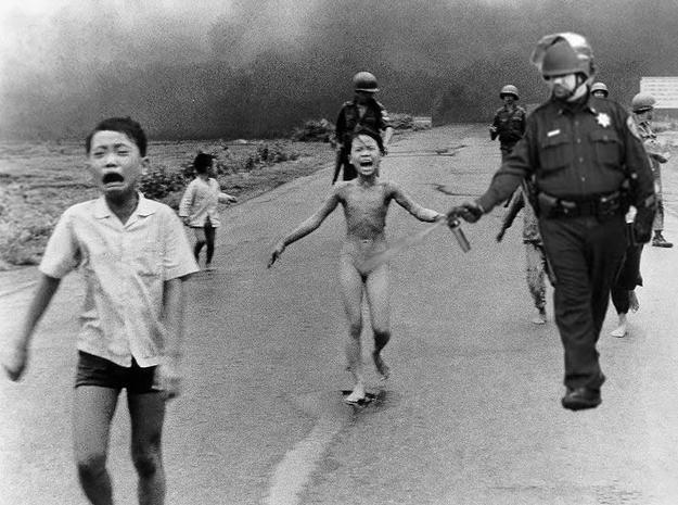 Occupy Vietnam