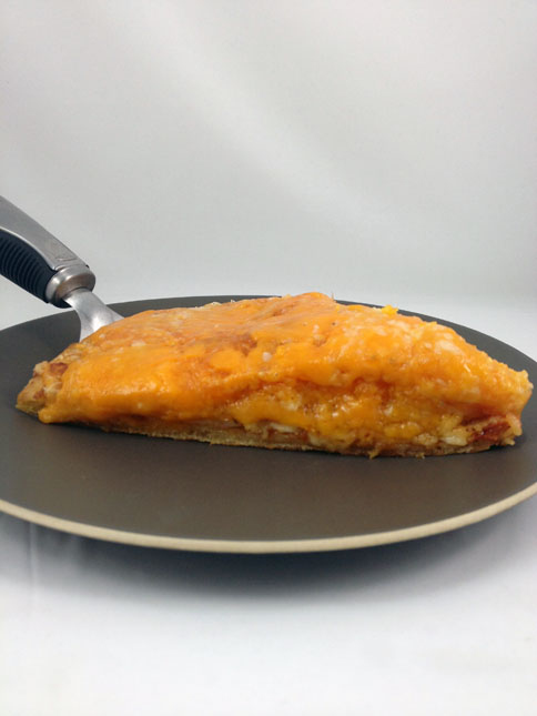 via http://dudefoods.com/dominos-wisconsin-6-cheese-pizza/