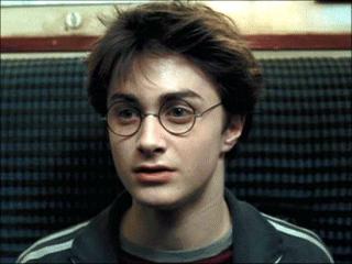 Harry Potter and the Prisoner of Azkaban(2004)