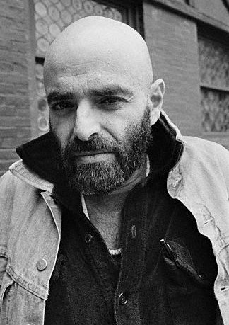 Shel Silverstein (A Light in the Attic, Falling Up, Where The Sidewalk Ends)