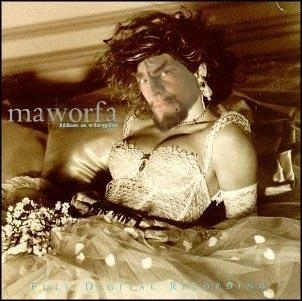 MaWorfa