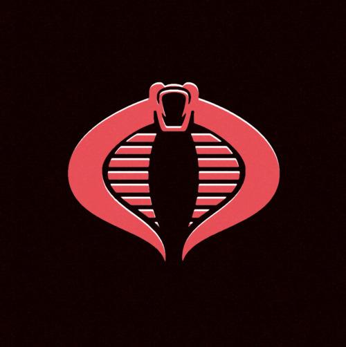 Cobra Command, G.I. Joe (1985)