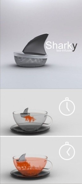 We're Gonna Need A Bigger Cup