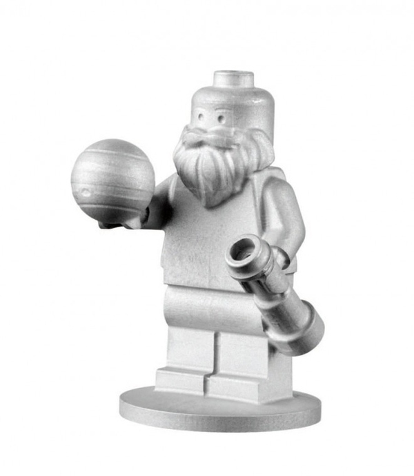 Galileo Galilei , the father of modern science  Galileo made several notable discoveries, both wi...