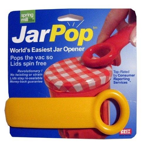 Or buy a JarPop.