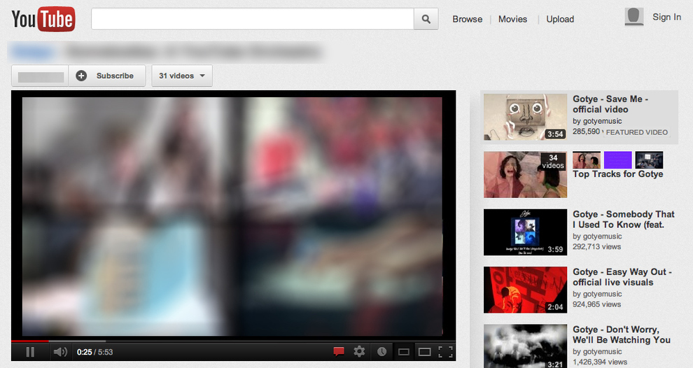 Бесплатное порно фото и галереи жесткого секса