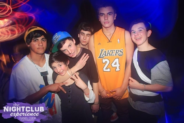 enhanced buzz 31798 1346178594 5?downsize=715 *&output format=auto&output quality=auto the 29 most awkward photos from all ages clubs
