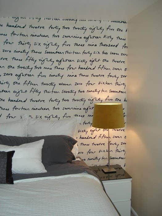 diy wall decor with pictures.htm 39 easy diy ways to create art for your walls  easy diy ways to create art for your walls
