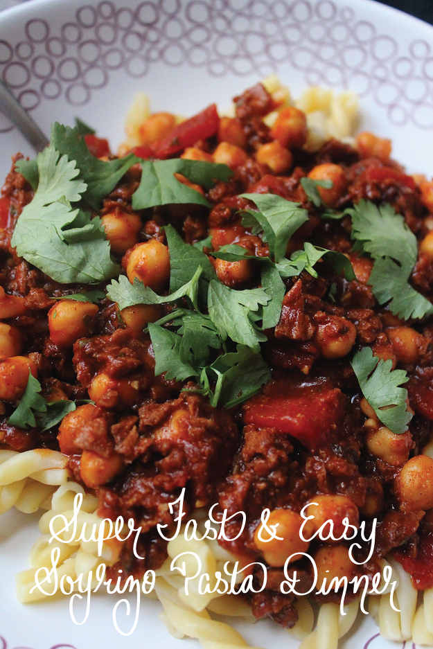 Indian easy recipes beginners movie