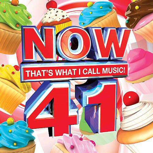 """Revisiting """"NOW That's What I Call Music"""" Albums From 1998"""