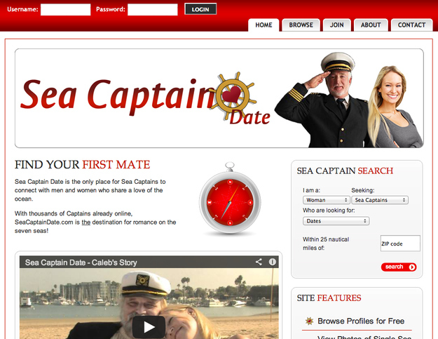2013 free dating site in usa Dating and relationships with russian women in usa the women you meet are living in the usa and could be contacted directly without mediators, unlike on other russian dating sites feel free to share your contact details and social network names in your personal.
