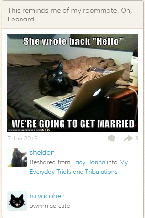 Dating site to get married