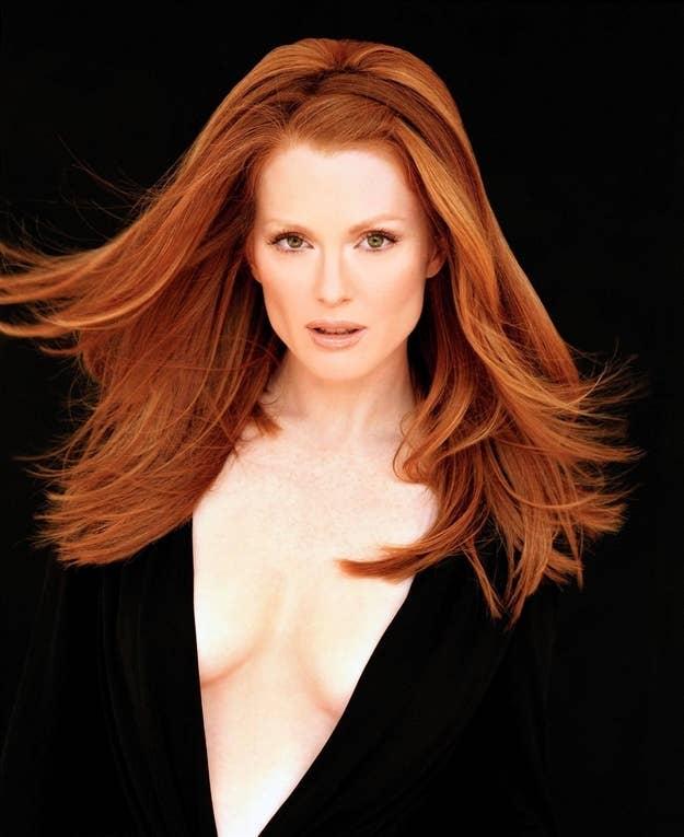 media-sex-redhead-nicknames-big-booty-pornstars