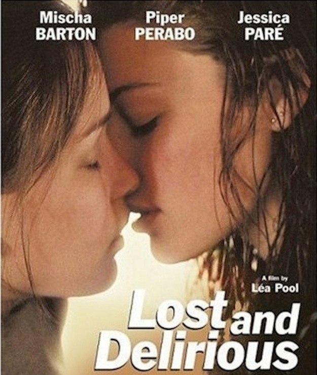 young lesbian movies