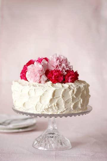 35 Amazing Birthday Cake Ideas