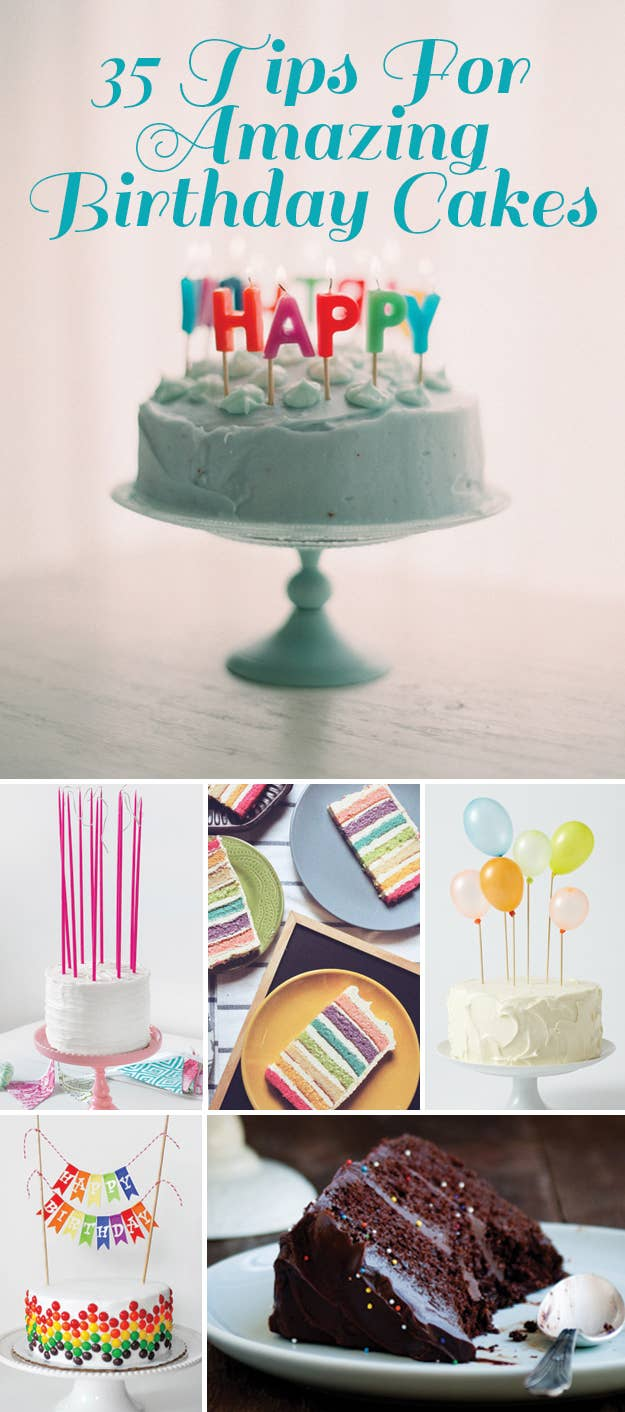 87+ [ 12 Awesome Birthday Cake Ideas For Men Ucreate Parties ] - I Shouldve Got This Cake For My ...