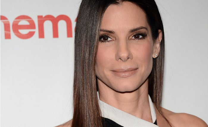 At 35th in partying and 47th in hotness, ECU came in tenth in our combined ranking. Sandra Bullock is an alum.