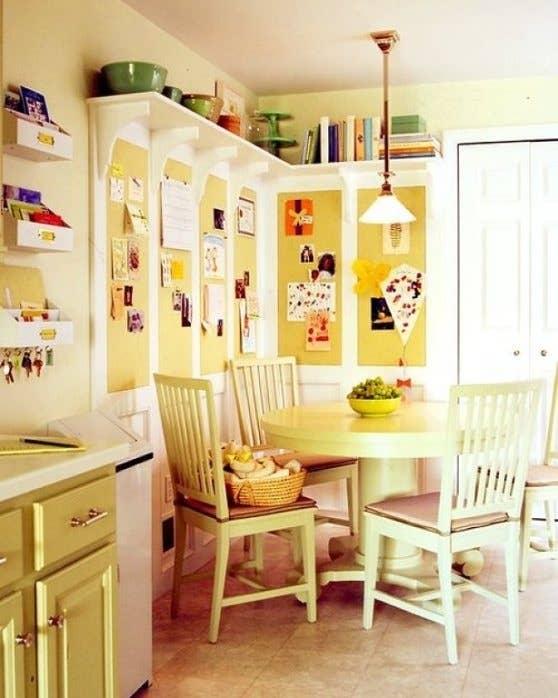 27 Lifehacks For Your Tiny Kitchen