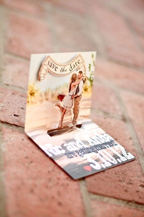 pop up wedding invitations uk  new wedding, invitation samples