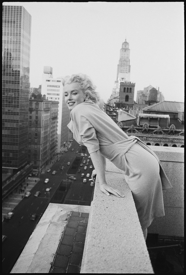 31 Best Images About Home Depot Exterior Doors On: 31 Candid Photos Of Marilyn Monroe In New York