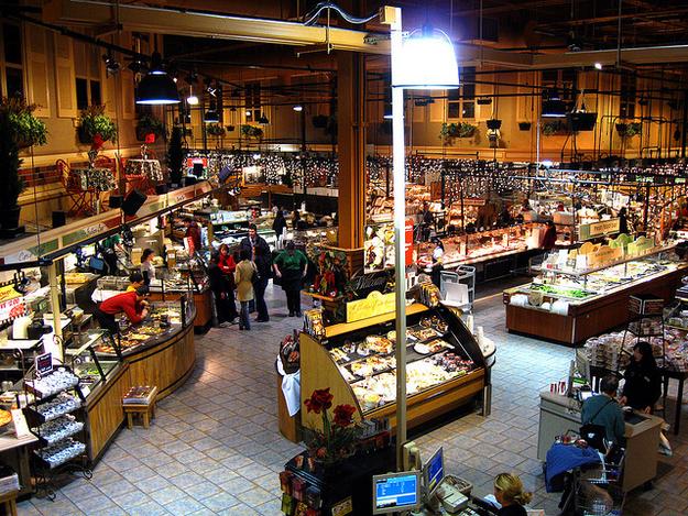 New Restaurant Opening Ithaca Ny