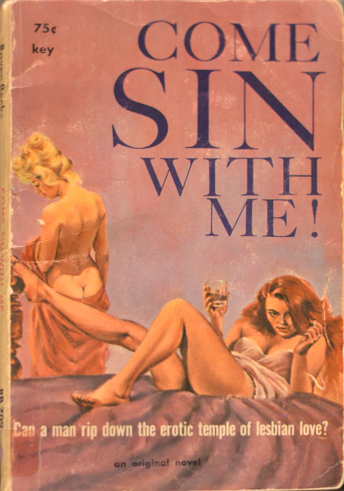 Best Lesbian Romance Audiobooks