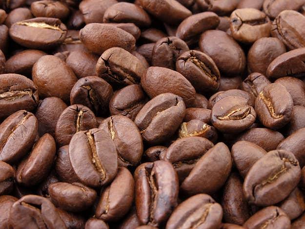 Magnesium Caffeine Reddit