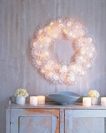46 awesome string light diys for any occasion get the instructions here solutioingenieria Images