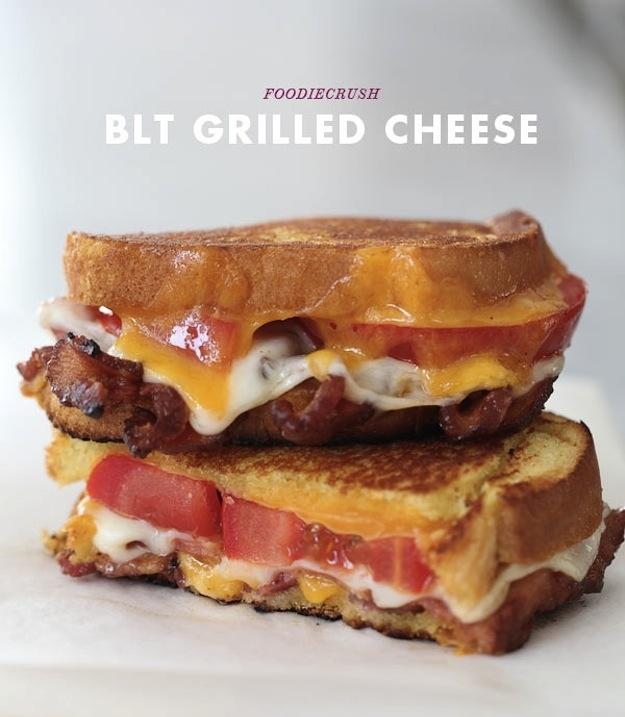 Choose Your Own Super Bowl Sandwich Adventure