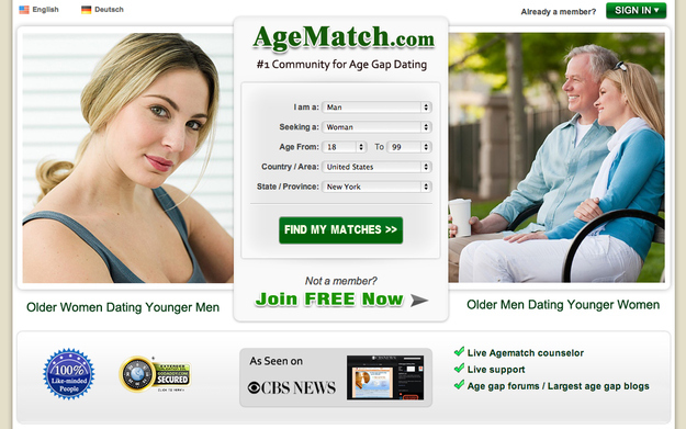 is there a real free online dating site Free online dating are there any real, genuine dating sites there are many reasons to use online dating because if you're not finding love in your.