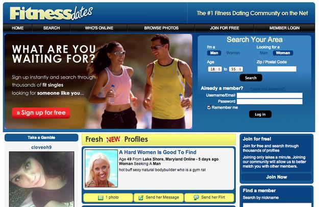 www.buzzfeed.com dating sites het nemen van dingen langzame dating