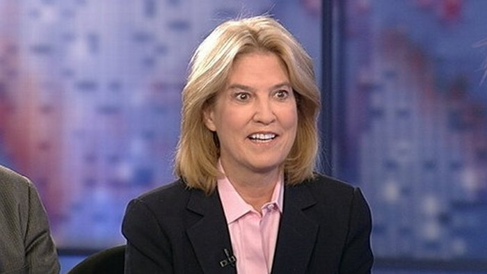 January was also the worst month ever for FNC's On the Record w/ Greta Van Susteren in the 25-54 demo. It was also Fox's lowest total at 10 pm since July '08.