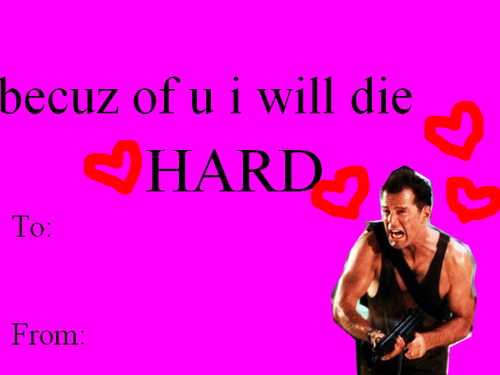 37 Awesomely Bad And Awesomely Dirty Tumblr Valentines – Funny Dirty Valentine Cards