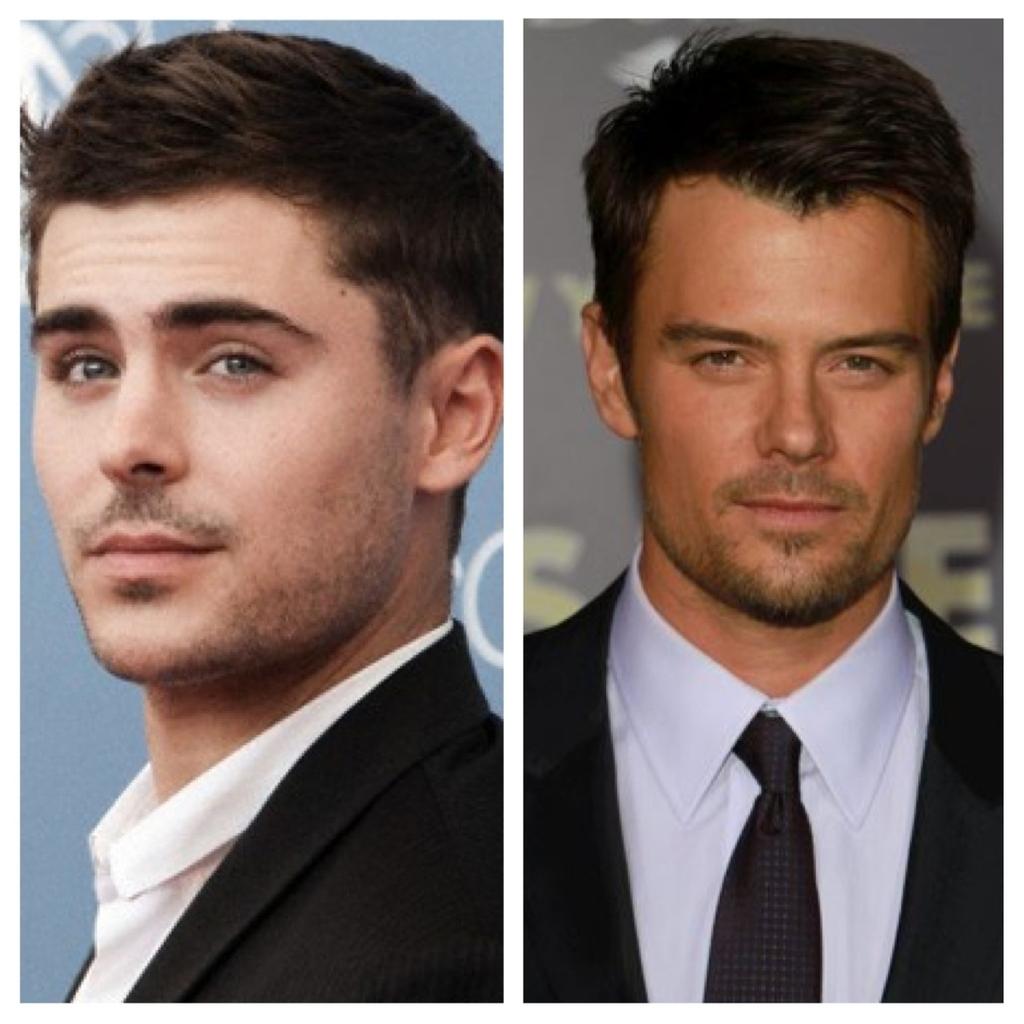 Celebrity siblings who look wildly alike - AOL News