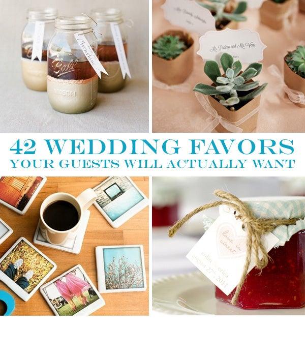 enhanced buzz 10014 1363812977 7 - Cute Cheap Wedding Favors