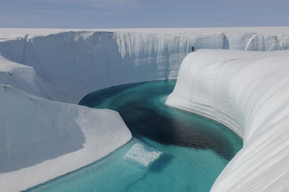 28 Incredibly Beautiful Places You Won 39 T Believe Actually Exist