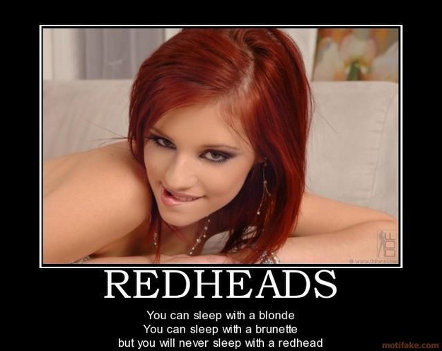 Cumshot action with an sexy redhead Rose Red doing blowjob to a big cock № 350809 бесплатно