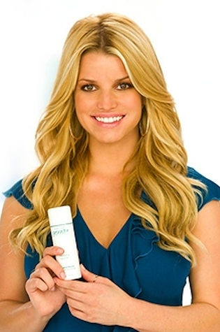 Proactiv celebrity commercials
