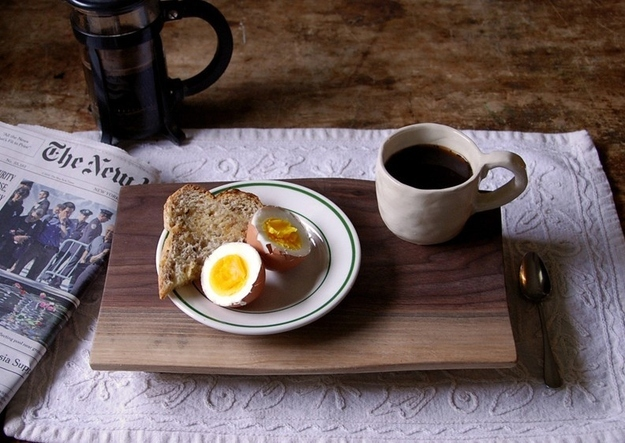 Breakfast in bed ideas to make your mom s day