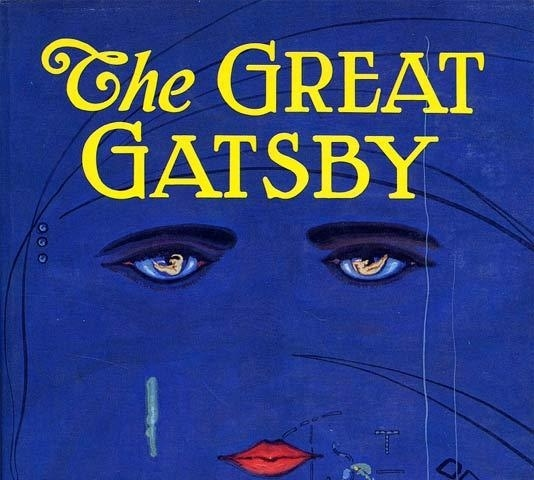 Help with Daisy Buchanan essay (Great Gatsby)?