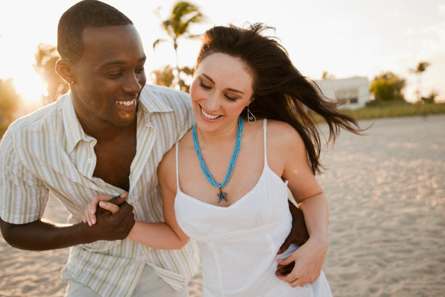 Hasil gambar untuk Interracial dating in SA: meet singles who suit you