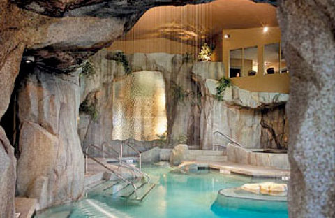 32 things you need in your man cave - Dream interpretation swimming pool ...