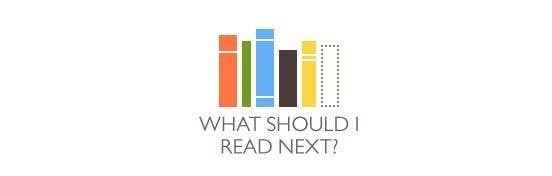 It's called What Should I Read Next? You can type in the name of a book or author that you like and it will generate a list of at least 10 books that you'll most likely adore as well.