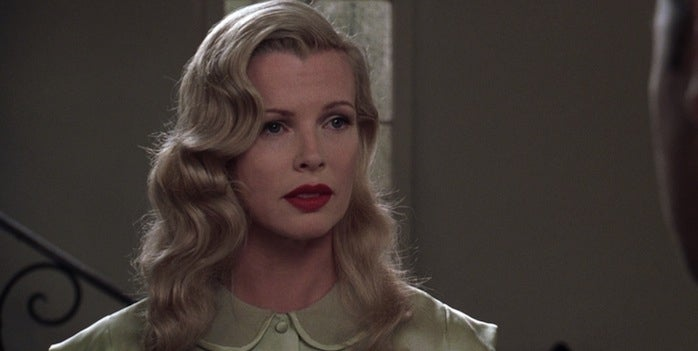 Georgia scored 20th in partying and 60th in sexiness. Kim Basinger attended the college.